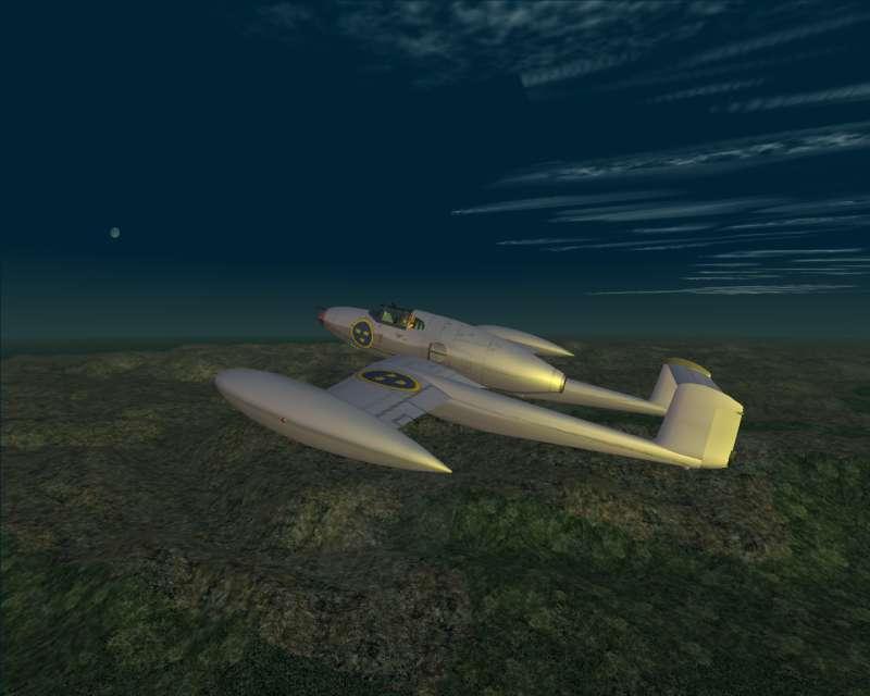 J-21R