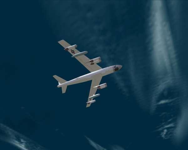 Ag B-47--2.jpg