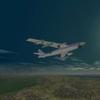 Ag B-47--1.jpg