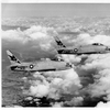 FJ-4's of VMF-451