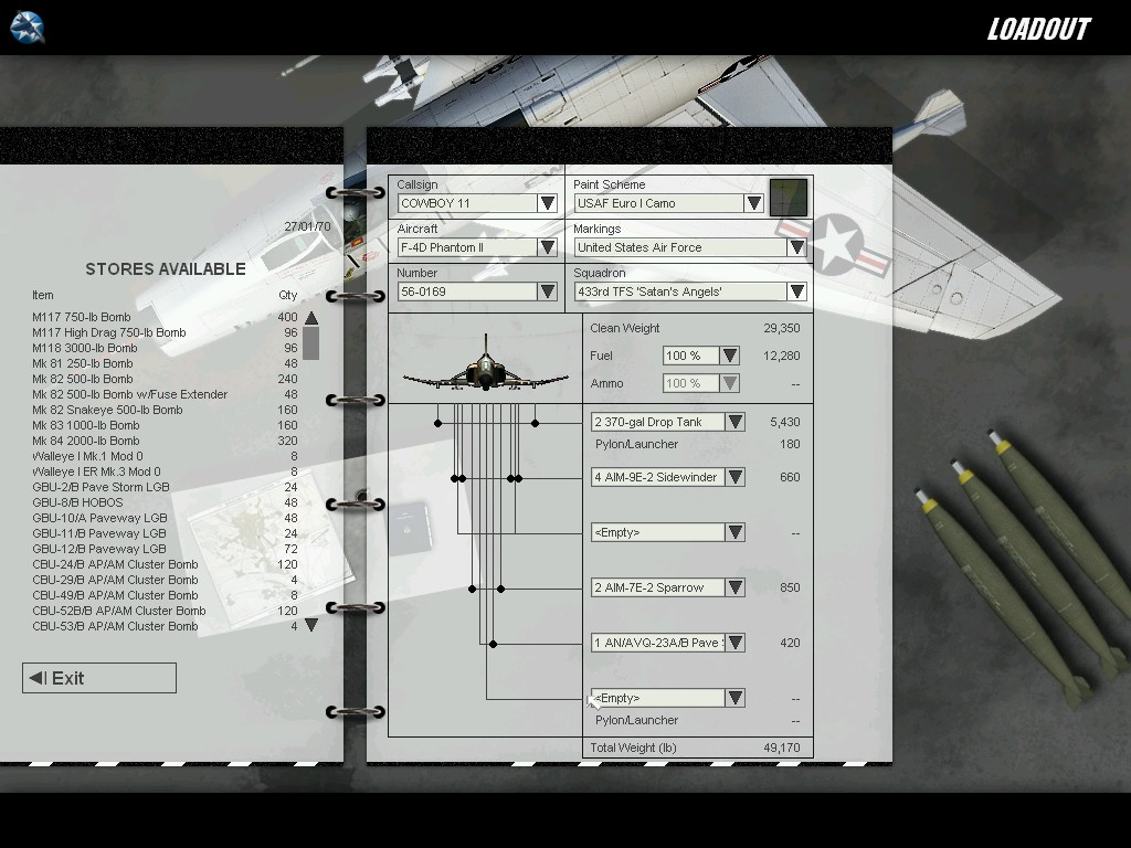 F4D_AVQ-23.jpg