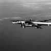 Tu-95 Bear-G of AV-MF