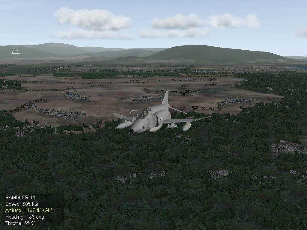 rf-4 green hell 2 view.JPG