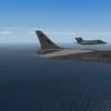 reelsaxplane.jpg