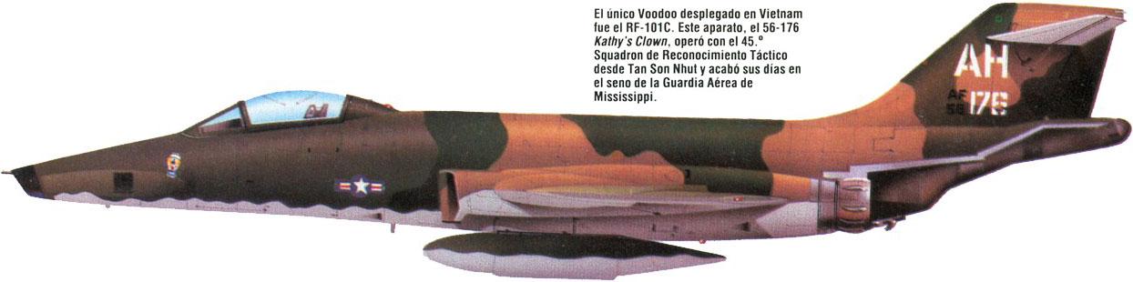 F-101 Voodoo _2.jpeg