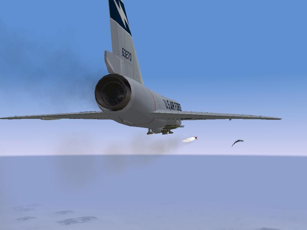 Falcon_Six.jpg