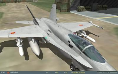 ScreenShot_277.jpg
