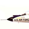 F-101 Voodoo .jpeg