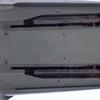 F101MissleBay.jpeg