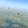 ScreenShot_010.jpg