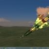ScreenShot_564.jpg