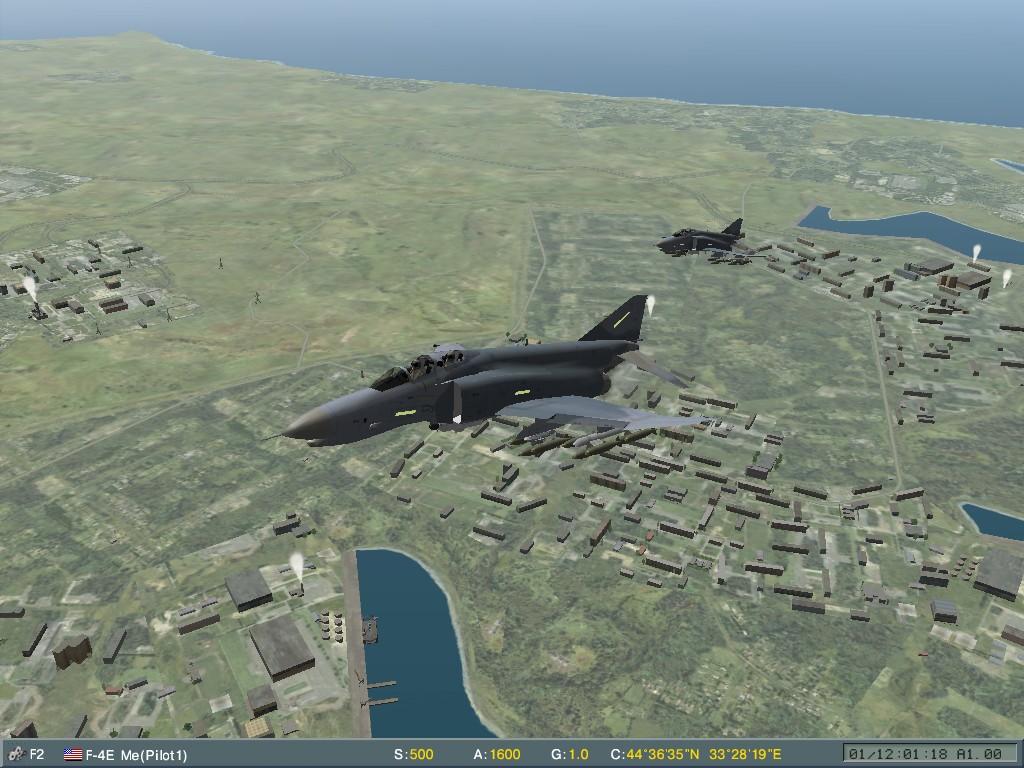 f-4 after takeoff.jpg