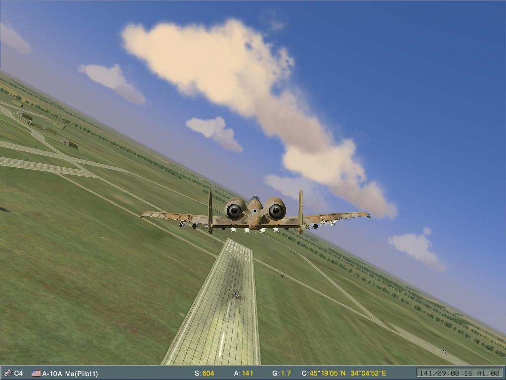 buzzing my wingman.jpg