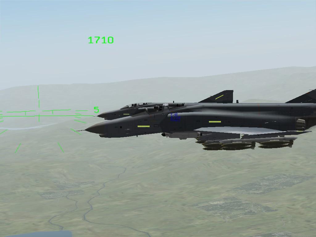 f-4 ground pound.jpg