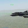 f-4 ground pound.jpg