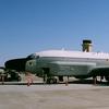 RC-135 Travis AFB