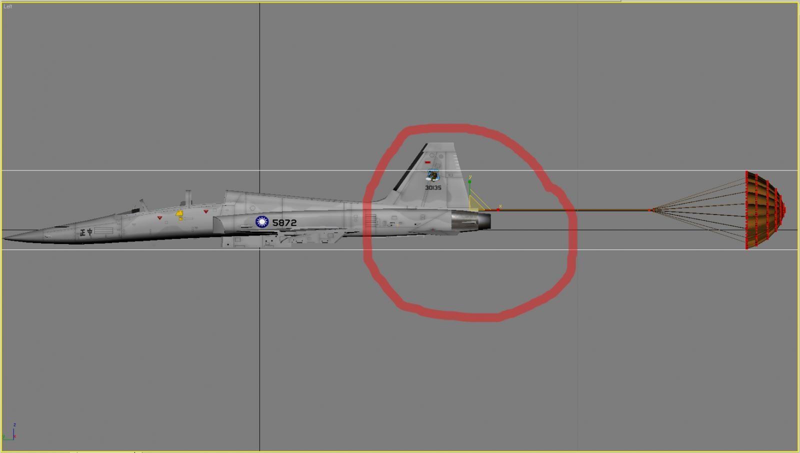 F5chute5.jpg