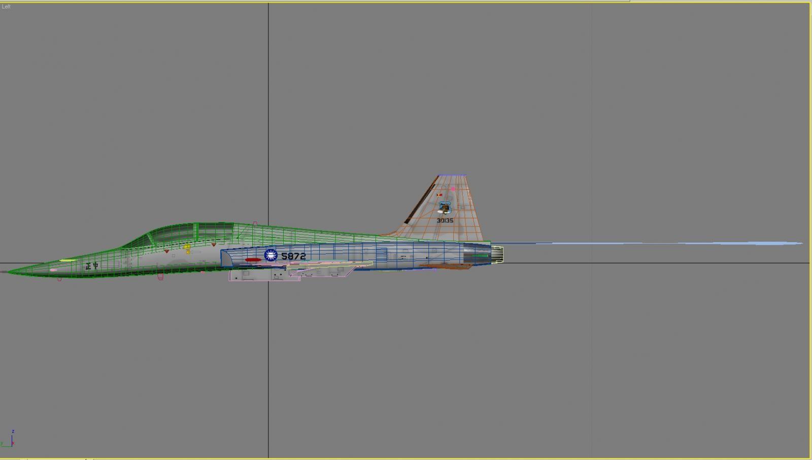 F5chute6.jpg