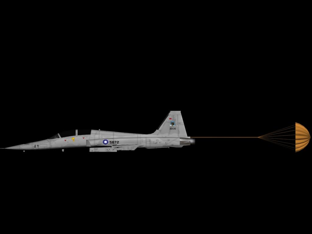 F5chute1.jpg