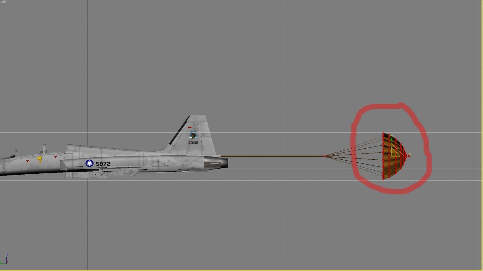 F5chute2.jpg