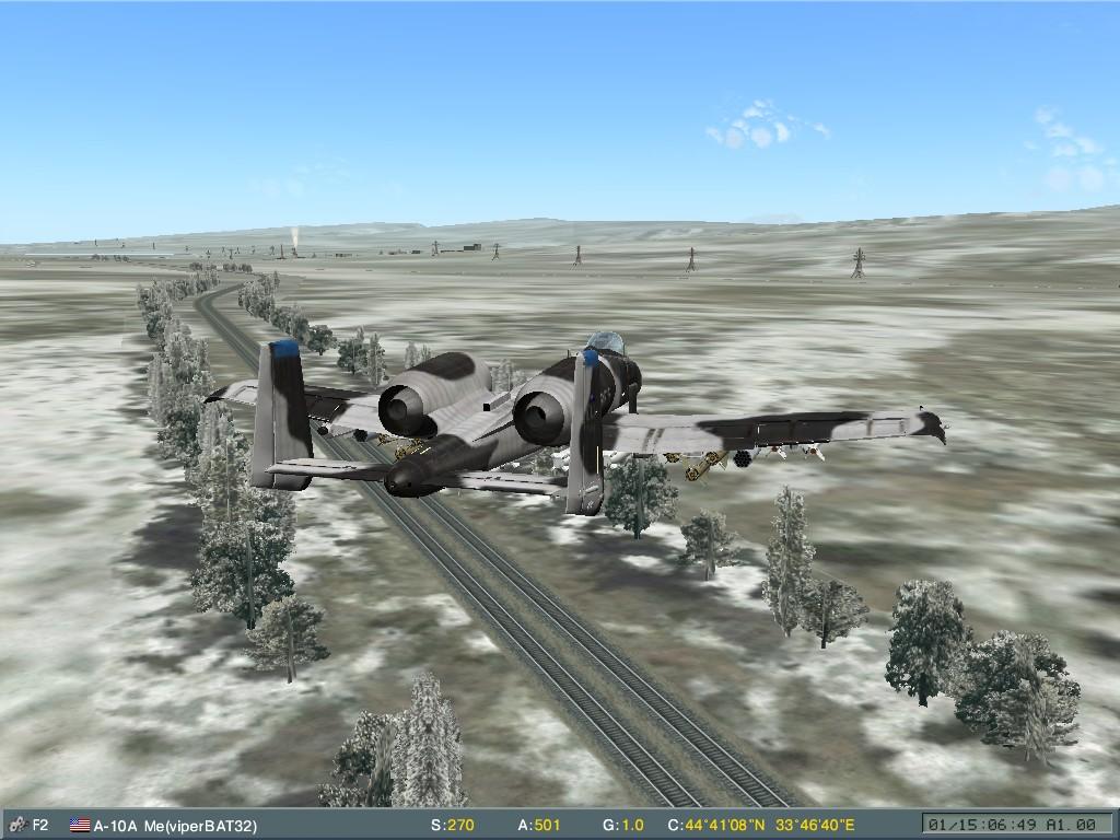 ScreenShot_023.jpg