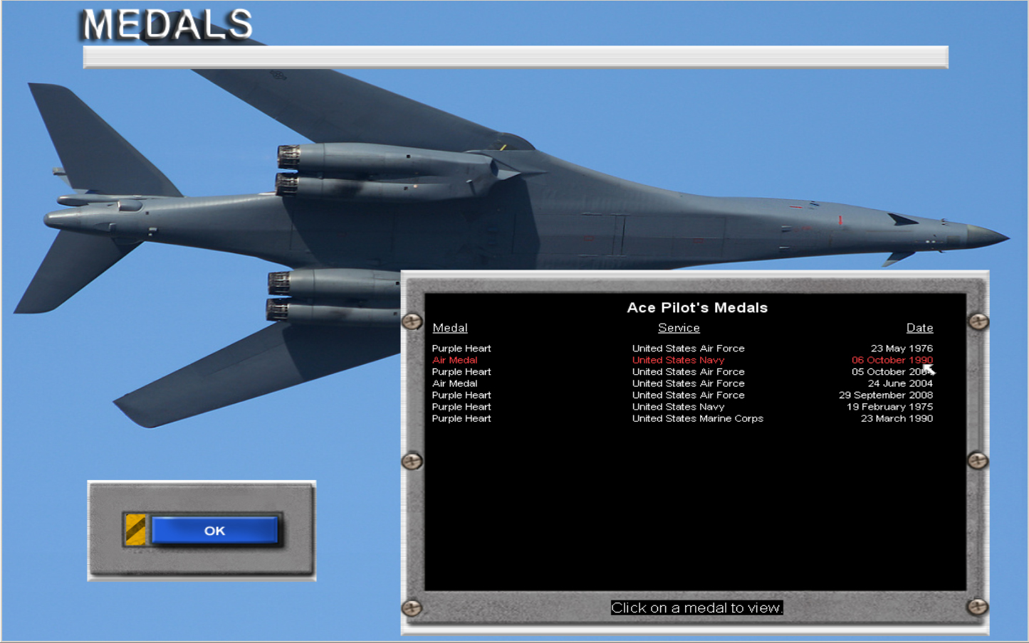 USAF3.jpg