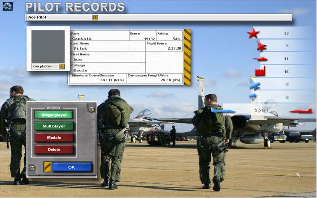 USAF2.jpg