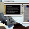 USAF1.jpg