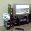 2 monitors1.jpg