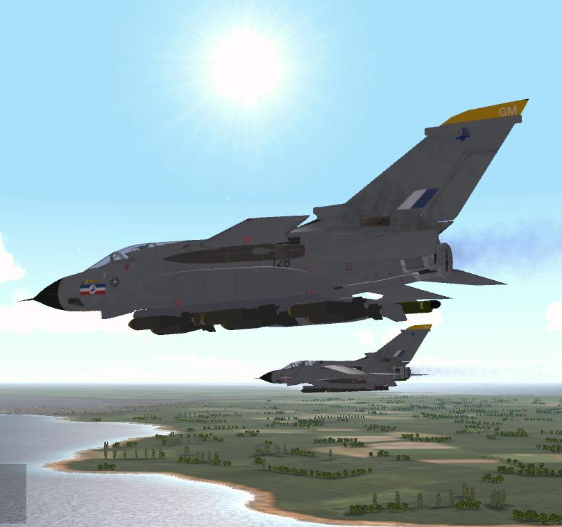 Tornado112.JPG