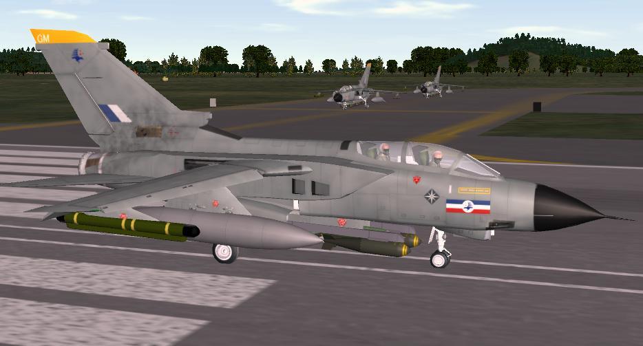 Tornado108.JPG