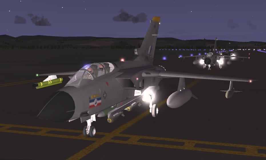 Tornado102.JPG