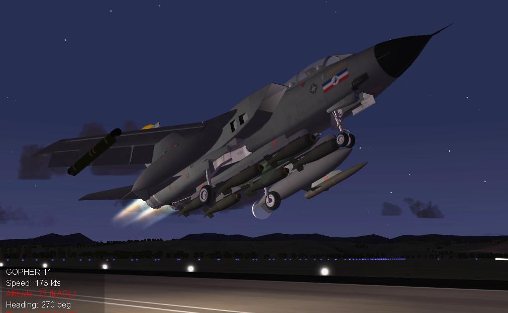 Tornado106.JPG