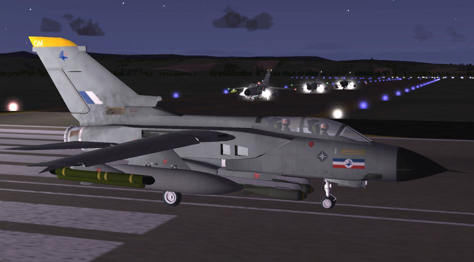 Tornado100.JPG