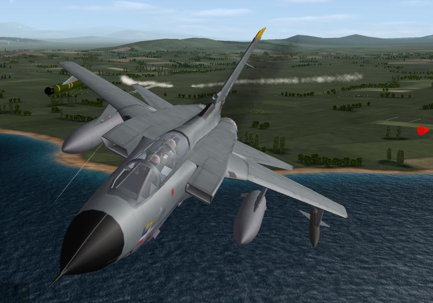 Tornado128.JPG