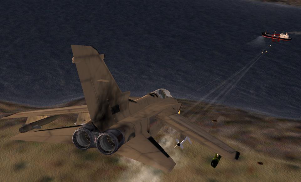 Tornado140.JPG