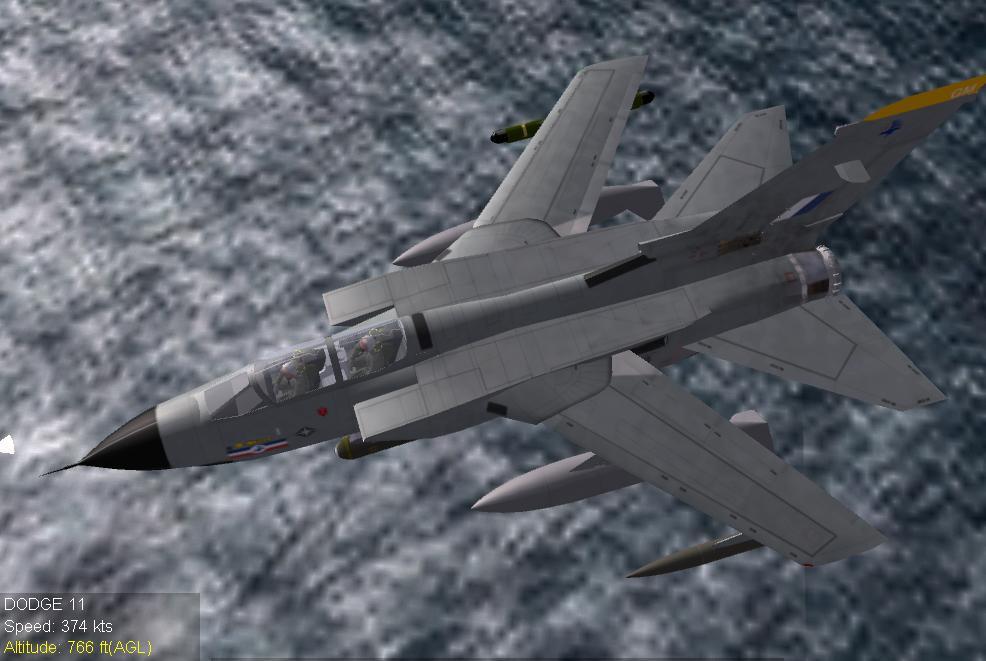 Tornado110.JPG