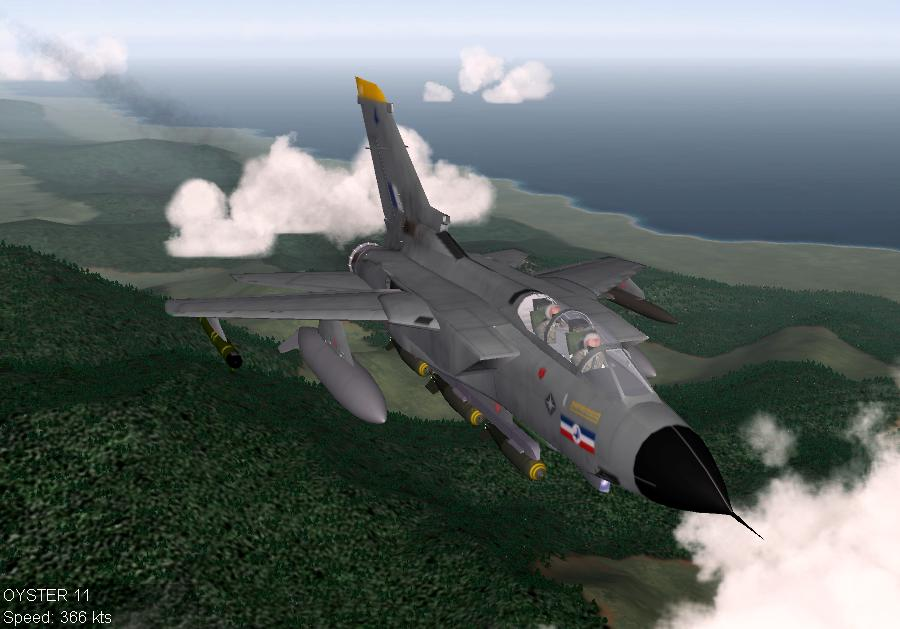 Tornado116.JPG
