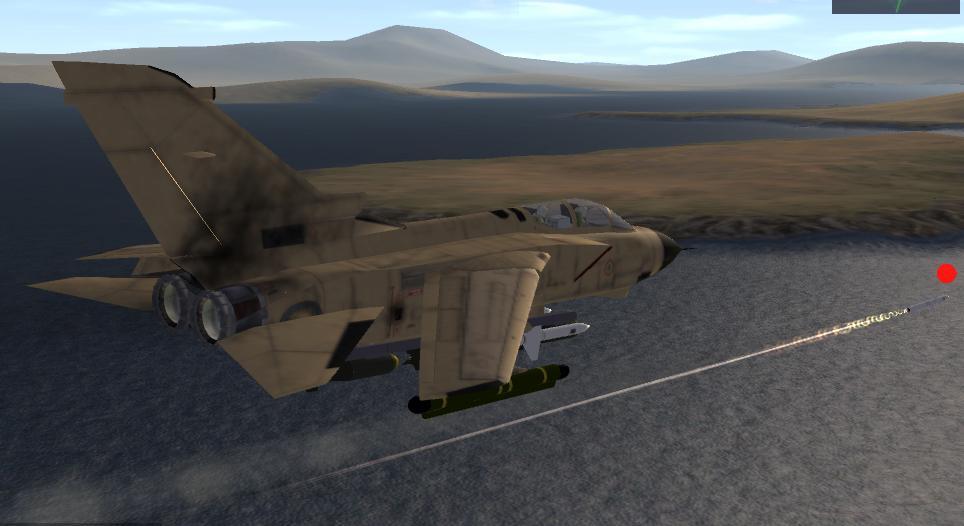 Tornado144.JPG