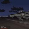 Tornado104.JPG