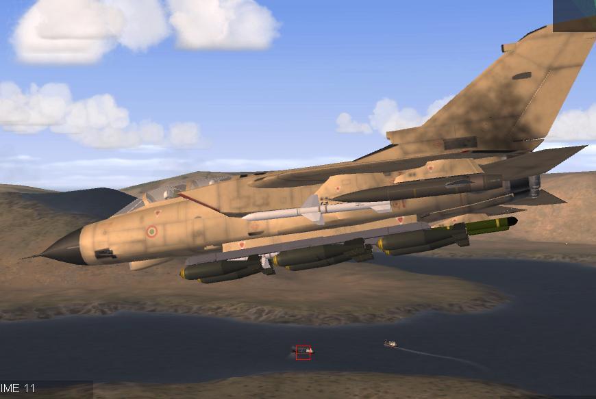 Tornado130.JPG