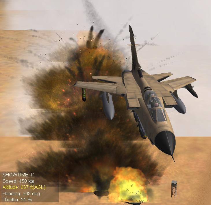 TornadoDesert100.JPG