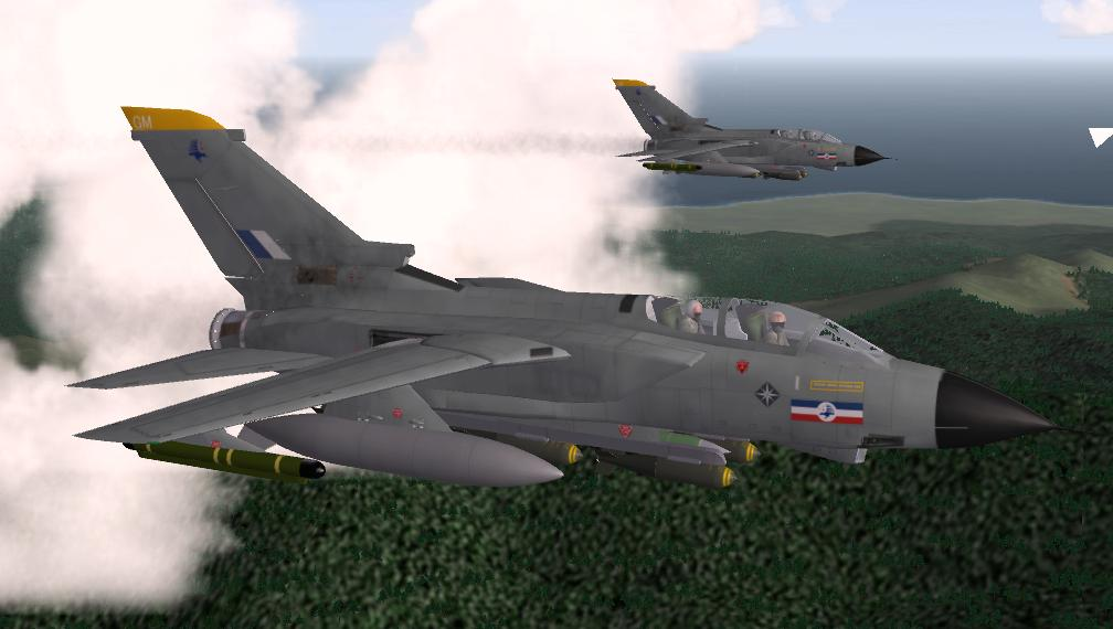 Tornado118.JPG