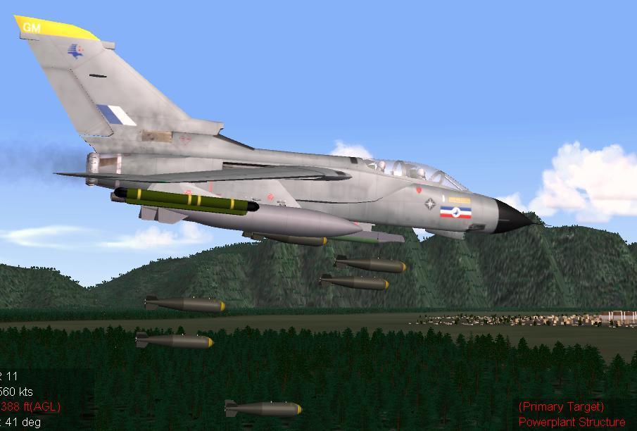 Tornado124.JPG