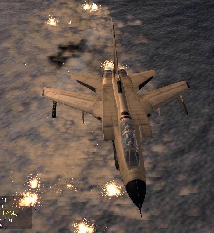 TornadoSEA134.JPG