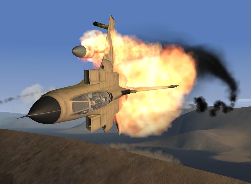 TornadoSEA120.JPG