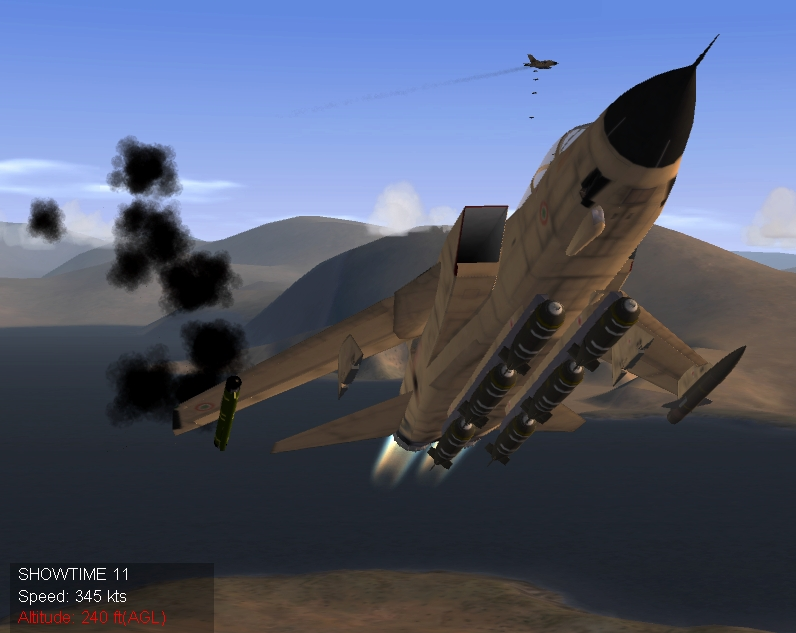 TornadoSEA128.JPG