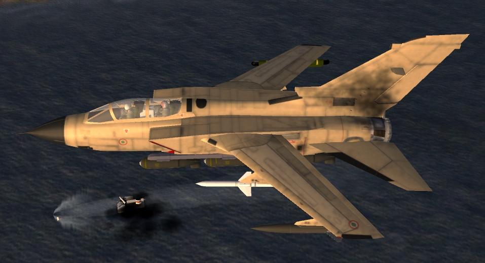TornadoSEA114.JPG