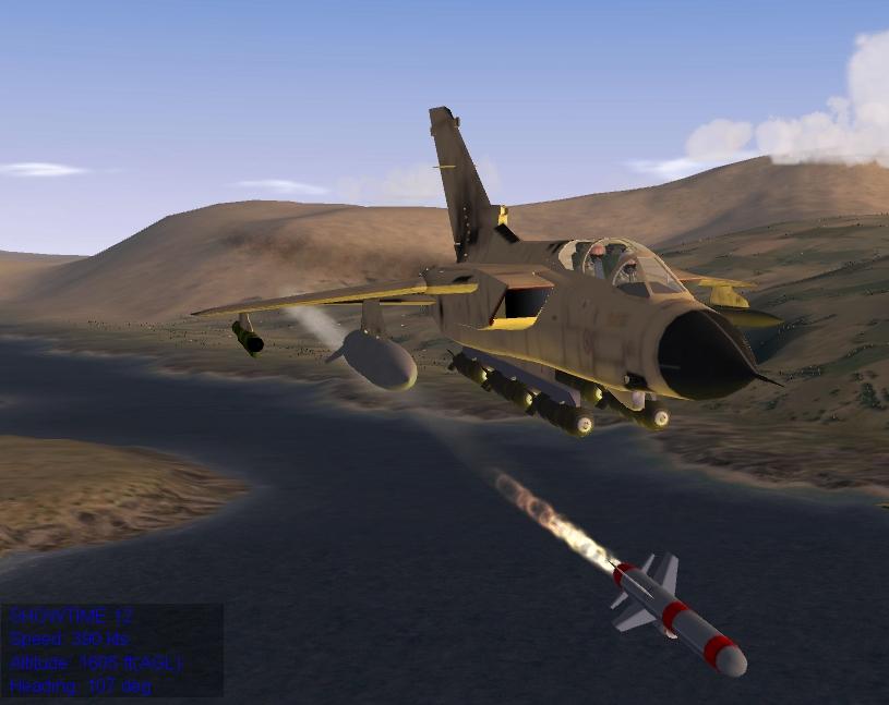 TornadoSEA108.JPG