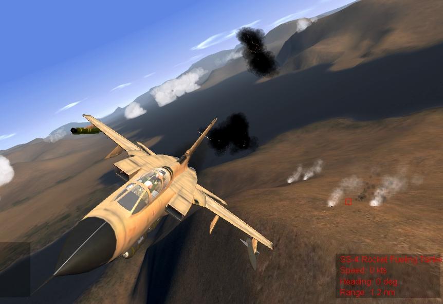 TornadoSEA130.JPG